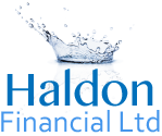 Welcome to Haldon Financial Planning. Chartered independant advice based in Torquay, Paignton, Exeter and Plymouth, Devon, South West